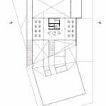 Image 4_Third Floor_Daegu Gosan Public Library