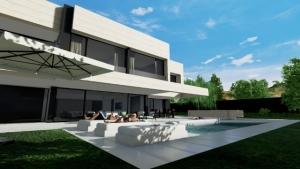 Solarium_Park House_Edificius