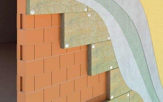 external-insulating-coating