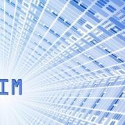 information workflow in BIM