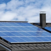How to design a photovoltaic solar system Solarius PV