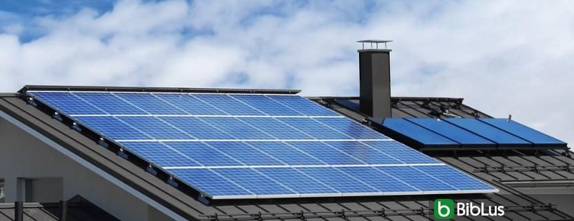 How to design a photovoltaic solar system Solarius PV