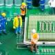 The impact of BIM on new professional roles BIM software Edificius