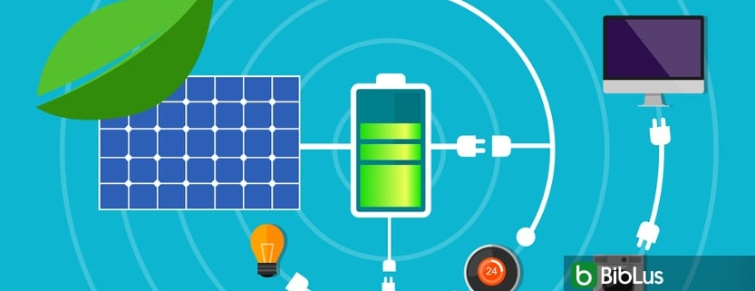 How to design the energy storage system in a photovoltaic installation Solarius PV