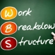 What is WBS (Work Breakdown Structure) and how to use it