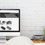 Designing interiors easily with the BIM Object Library