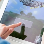 Minecraft trains next generation of BIM managers