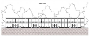 terraced-houses_Lafayette_Park_Perspective_software-BIM-architecture-Edificius