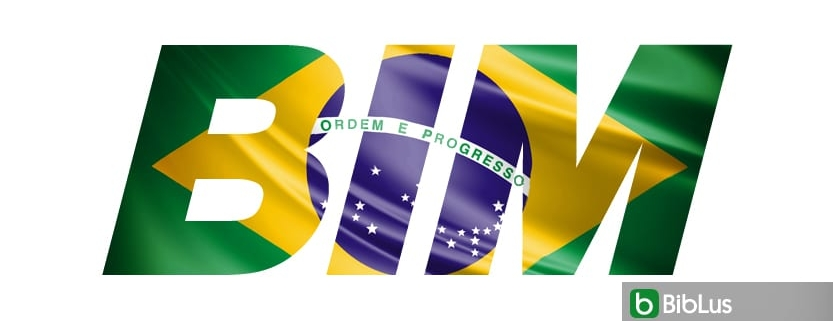 BIM-in-Brazil-9-points-diffusion