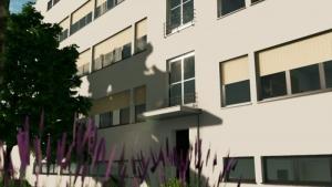 row-houses-Weissenhof-render-facade-software-BIM-Edificius