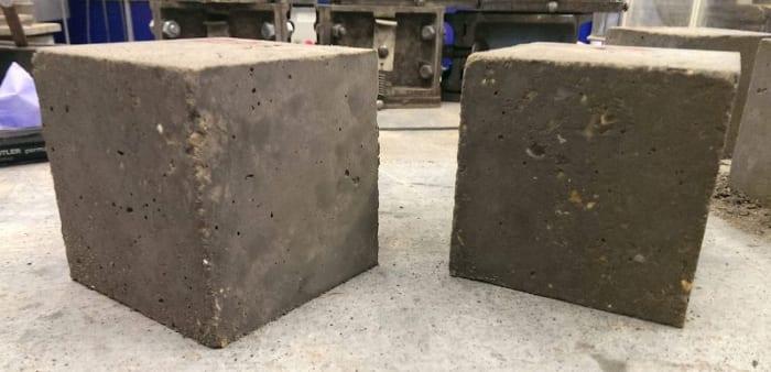 new-concrete