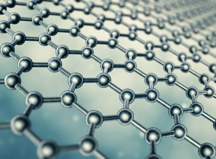 new-concrete_graphene