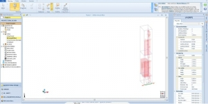 Toolbox-properties-software-BIM-Edificius-BIM