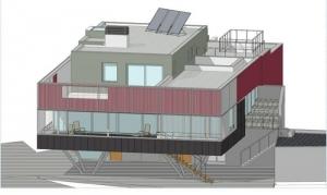 Axonometric-view-project-B-BIM-software-Edificius