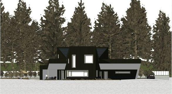 Elevation-project-A-BIM-software-Edificius