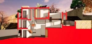 cross-section-view-D-D-project-B-BIM-software-Edificius