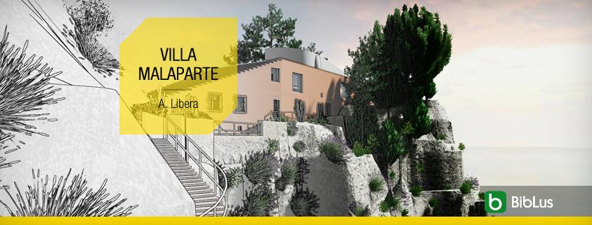 Villa-Malaparte-Libera-the-most-famous-house-in-Capri-with-the-complete-project-for-you-to-download-software-bim-architecture-Edificius