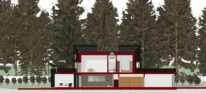 cross-section-B-project-A-BIM-software-Edificius