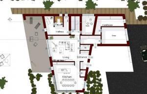 ground-floor-project-A-BIM-software-Edificius
