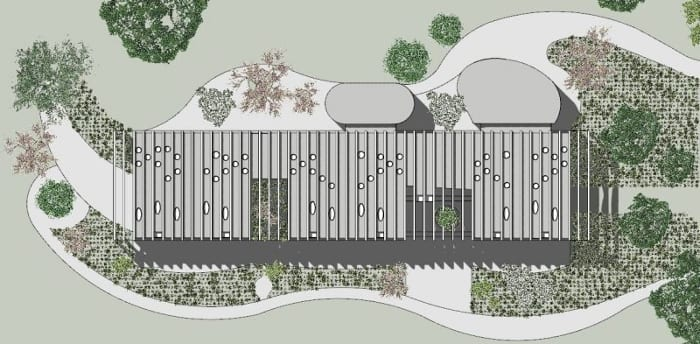 area-view-school-buildings-projects-software-BIM-architecture-Edificius