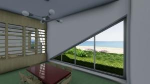 Day-care-centre_Raa_view-classroom_render-software-BIM-architecture-Edificius