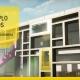 Examples of school building design plans to download_Troplo-Kids_Kadawittfeldarchitektur