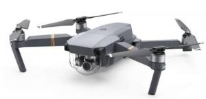 Mavick-DJI-drone