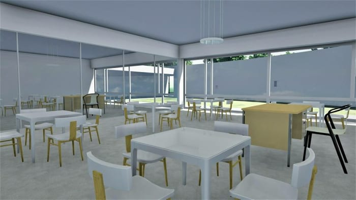 Kindergarten-design_classrooms_render-software-BIM-architecture-Edificius