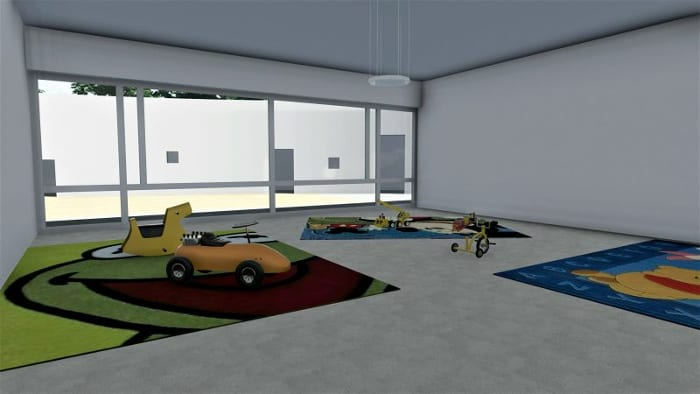 Kindergarten-design_game-room_render-software-BIM-architecture-Edificius