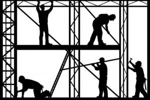 Parametric_scaffoldings