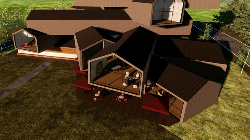 Vitrahaus_render_panorama-view_software-bim-architecture_Edificius