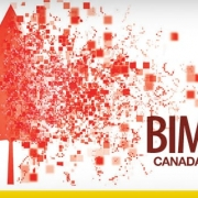 BIM around the world: the Canada technical community is ready while institutions are not