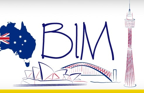BIM adoption in Australia: alignment with the British model or autonomous policies?