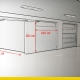 Garage plans and design criteria a useful guide with 3D examples and DWGs_BIM-software-Edificius