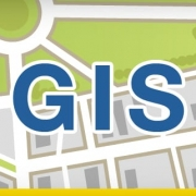 GIS (Geographic Information System) technology, what is it and whats it for?