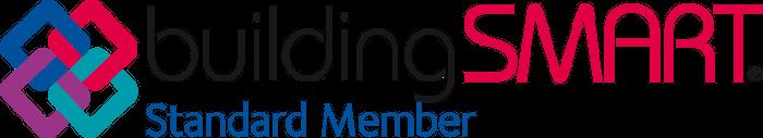 building_smart_standard_member-logo