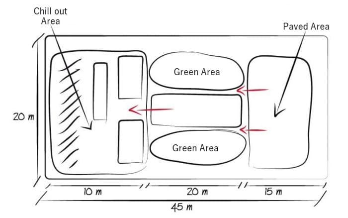 landscape-design-plans-concept