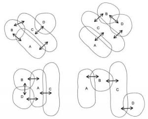 landcsape-design-plans-conceptual-graphs