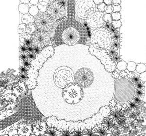 landscape-design-plans-design processing