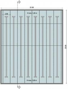 Swimming-pool-project-semi-olympic-swimming-pool-floor-plan-software-BIM-architecture-Edificius