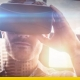 Virtual and augmented reality: how to help a client to better understand a project