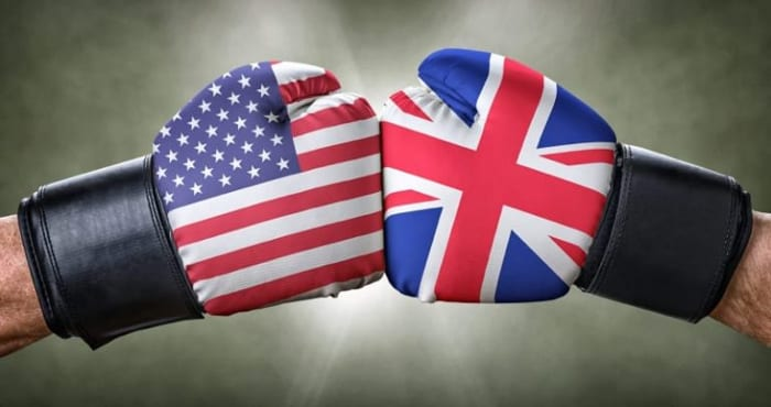 BIM-in-usa-vs-BIM-in-uk