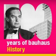 Bauhaus-100-years-the-history-of-Bauhaus