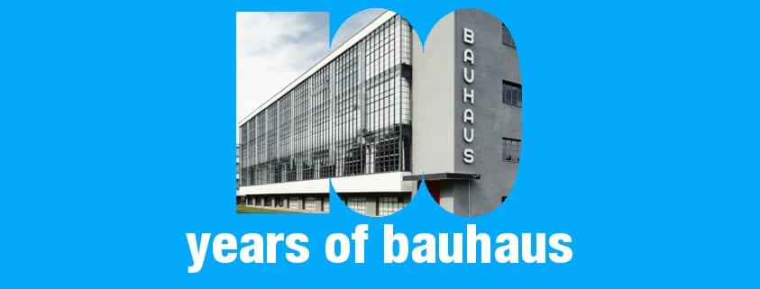 Bauhaus-100-years-of-bauhaus_EN