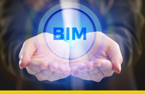 Problems with BIM: 4 myths dispelled-BIM-software