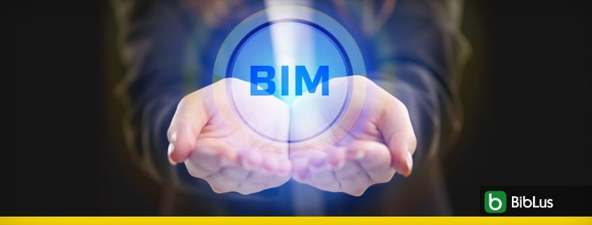 Problems with BIM: 4 myths dispelled-BIM-software