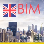 BIM in the UK_a new-study-shows-how-small-architect-practices-are-advantaged