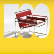 Bauhaus-Art-100 years-icons-design-part4