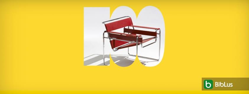 Bauhaus-Art-100 years-icons-design-part4