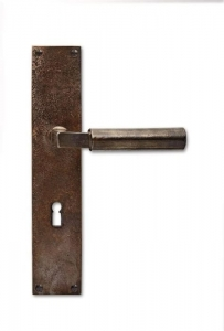 Bauhaus-art-handle-Gropius-100 years Bauhaus Icons